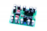 Power Supply Janus® Kit
