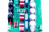 Power Supply Doubloon® Kit