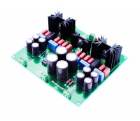 Power Supply Trident® Kit